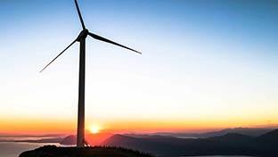 Tecnico dei sistemi di gestione della energia